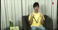 Progressive Muscle Relaxation Exercise (Boy's Demonstration) (Chinese version only)