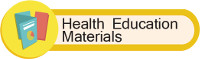 Health Education Materials