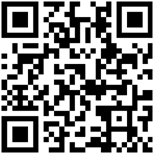 1069 Mobile Application - Google Play - QR code