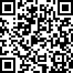 Snack Check mobile application - Google Play - QR Code
